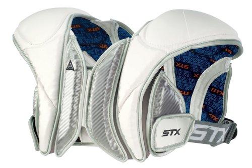 STX Agent Lacrosse Shoulder Pad Liner