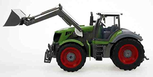 128-Scale-8-Channel-Remote-Controlled-Farm-Tractor-With-Large-Trailer