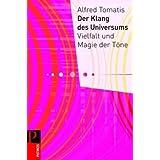 Der Klang des Universums: Vielfalt und Magie der Töne