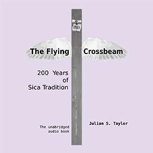 The Flying Crossbeam Audiobook