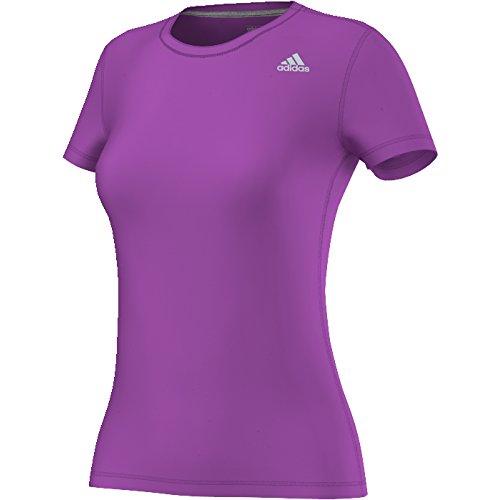 adidas-ais-prime-tee-t-shirt-for-women-colour-purple-size-xl