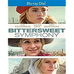 Bittersweet Symphony [Blu-ray]