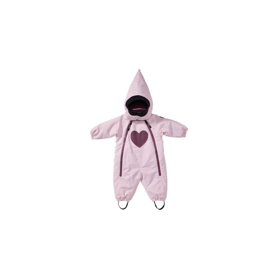 Babymoov A016002 Badesitz Aquasoft wei/ß