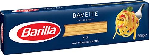 barilla-bavette-n-13-8er-pack-8-x-500-g