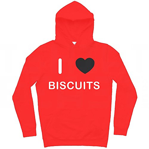 i-love-biscuits-red-extra-large-hoodie