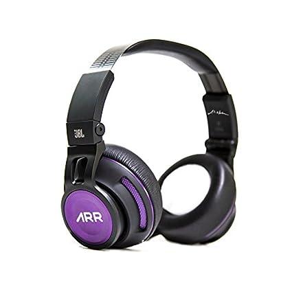 JBL Raaga Synchros S500AR Headset