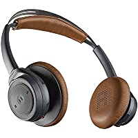 Plantronics Backbeat Sense SE Wireless Bluetooth Headphones