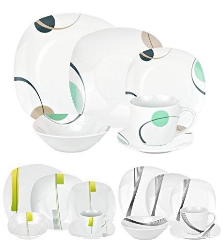 kombiservice-62-tlg-corona-leicht-eckig-porzellan-fur-6-personen-weiss-mit-dekor