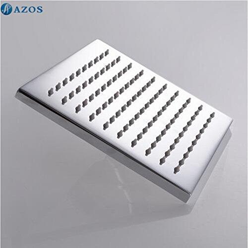azos-acero-inoxidable-cabeza-de-ducha-fija-lluvia-techo-aerosol-cromo-acabado-pulido-color-de-plata-