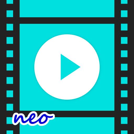 VCP(動画サイトプレーヤー)neo