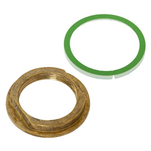 American Standard M961729-0070A Friction Nut/Friction Ring -Town Square front-918720