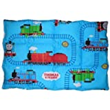 WEIGHTED LAP PAD THOMAS THE TANK ENGINE DESIGN