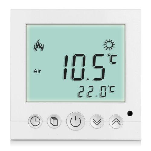 termostatos-digitales-de-pared-lectura-de-temperatura-lcd-display-con-programador-semanal-16a-pantal