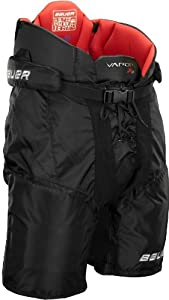 Bauer Vapor X 7.0 Player Pants [SENIOR] by Bauer