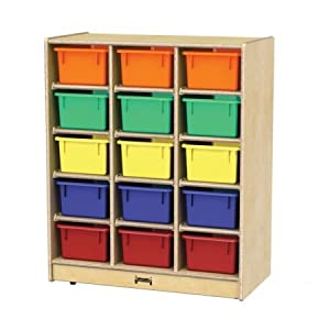Cool  Organizer  Containers Amp Shelves  Supply Organizers  Office