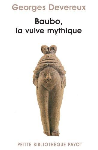 Baubo, la vulve mythique