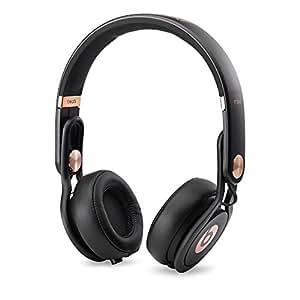 Red jewelry earphones wireless - panasonic rp-hje125-y wired earphones