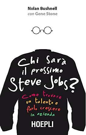 azienda (Business & technology) (Italian Edition) eBook: Nolan