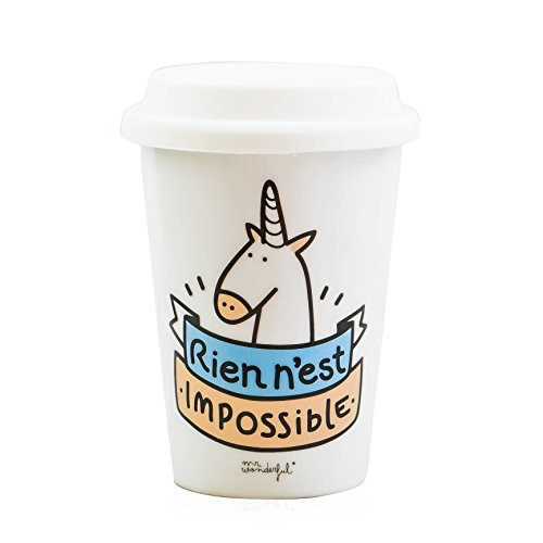 MrWonderful-Mug-take-away-Rien-nest-impossible