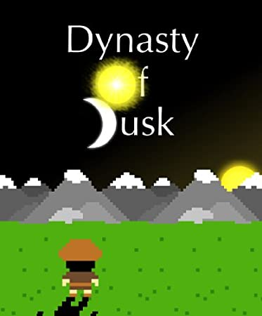 Dynasty of Dusk [Download]