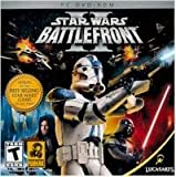 Star Wars Battlefront II - Windows