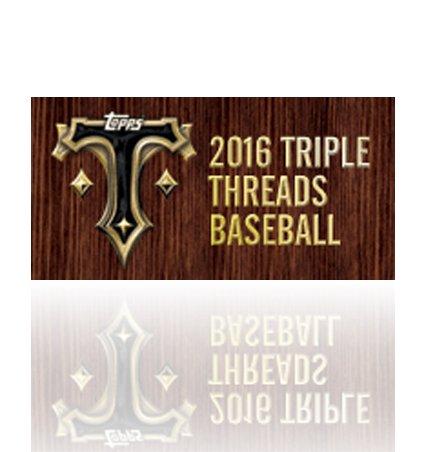 2016-topps-triple-threads-mlb-baseball-mini-box-7-cards