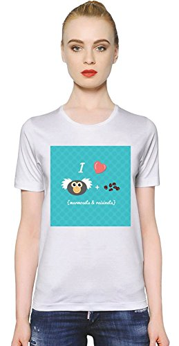 i-love-marmosets-raisinets-womens-t-shirt-xx-large