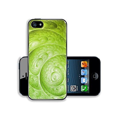luxlady-premium-apple-iphone-5-iphone-5s-aluminium-snap-case-alien-texture-bio-tech-abstract-backgro