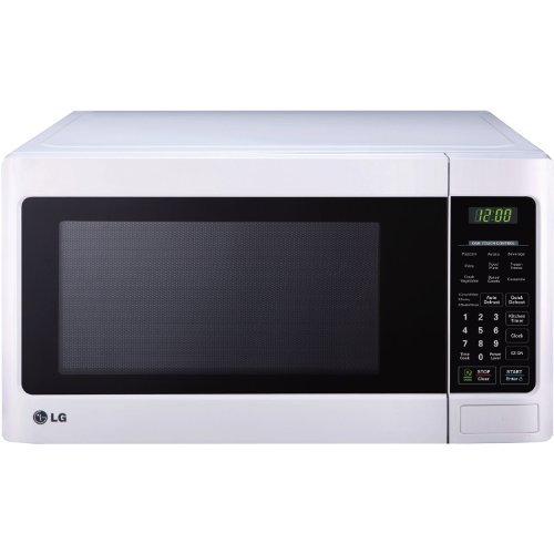 Best Deals on Kitchen Appliances - LG - Page 5 - Electro Kitchen