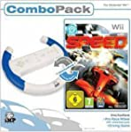 Speed Combo Pack (Wii)