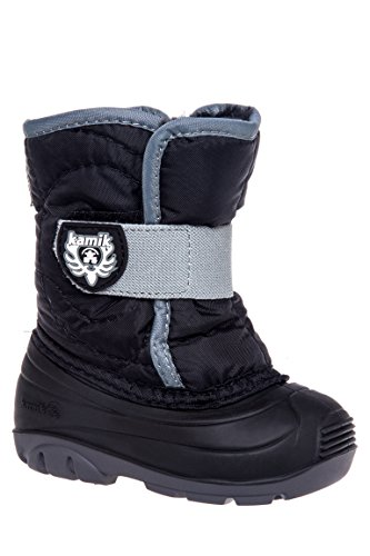 Toddlers' SnowBug 3 Cold Weather Boot