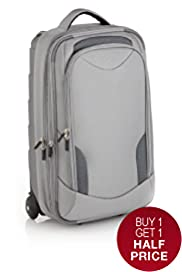 Longhaul Soft Astrolite Large Rollercase