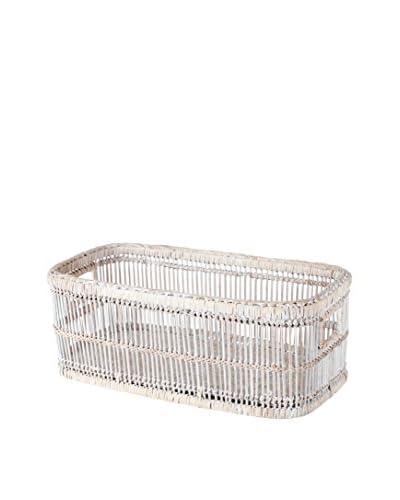 Lene Bjerre Iris Small Basket