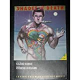 Crying Freeman Graphic Novel: Shades of Death Part 2 (092927976X) by Koike, Kazuo