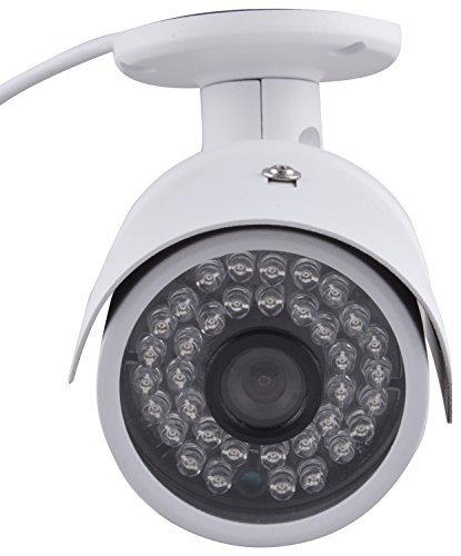 Asen-HB110-720P-IR-Bullet-CCTV-Camera