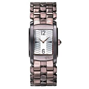 Betty Barclay Let It Glow Ladies Ion-plated Stainless Steel Watch BB076.50.105.020