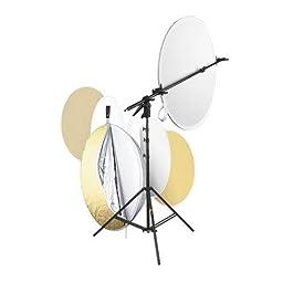 Photoflex MultiDisc Kit with 42\
