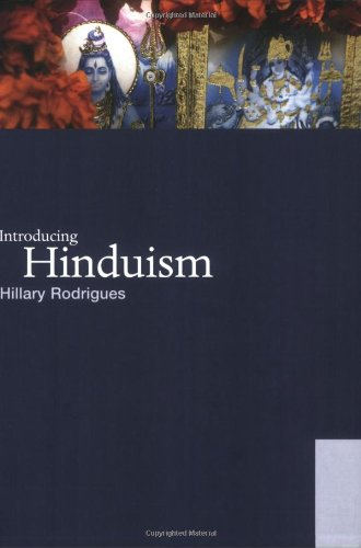 Introducing Hinduism (World Religions)