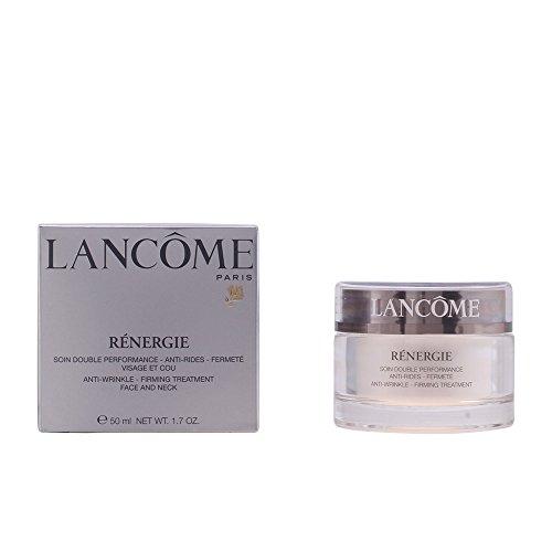 Lancome Renergie Creme Crema Antirughe e Rassodante Limited Edition 50ml