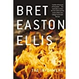 The Informersby Bret Easton Ellis