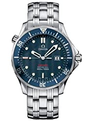 Omega 22218000 men watches reviews