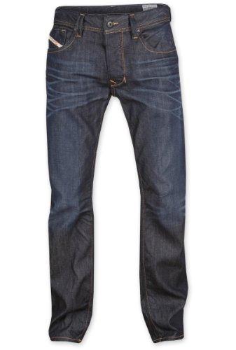 Jeans Larkee 0806W Diesel W38 L32 Men's