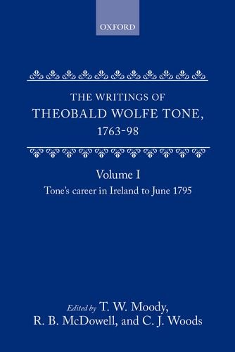 essays on wolfe tone People in history: a named leader in a revolution wolfe tone would inspire later revolutionary leaders in this helped loads for my essay reply delete add.