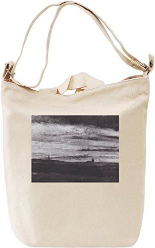 landscape-with-church-van-gogh-painting-bolsa-de-mano-dia-canvas-day-bag-100-premium-cotton-canvas-d