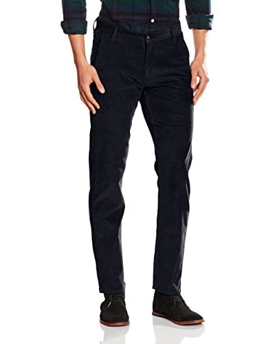 Dockers Pantalón Alpha Slim Twill