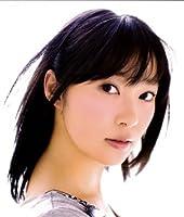 AKB48 A3ラミネートポスター【指原莉乃】PS2505