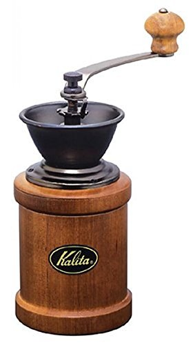 kalita-coffee-mill-kh-3-wood-vintage-mill