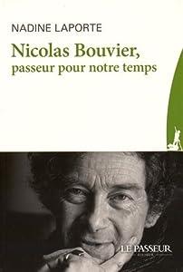 """Afficher """"Nicolas Bouvier, passeur pour notre temps"""""""