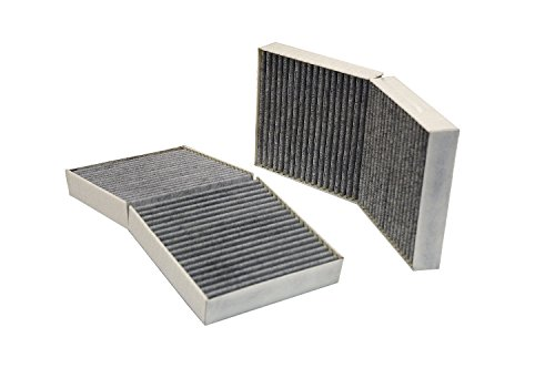 Wix 49373 Cabin Air Filter - Case of 6