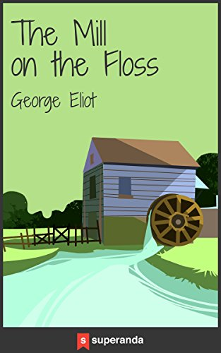 The mill on the floss essay